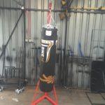 Sports / Boxing Equipment